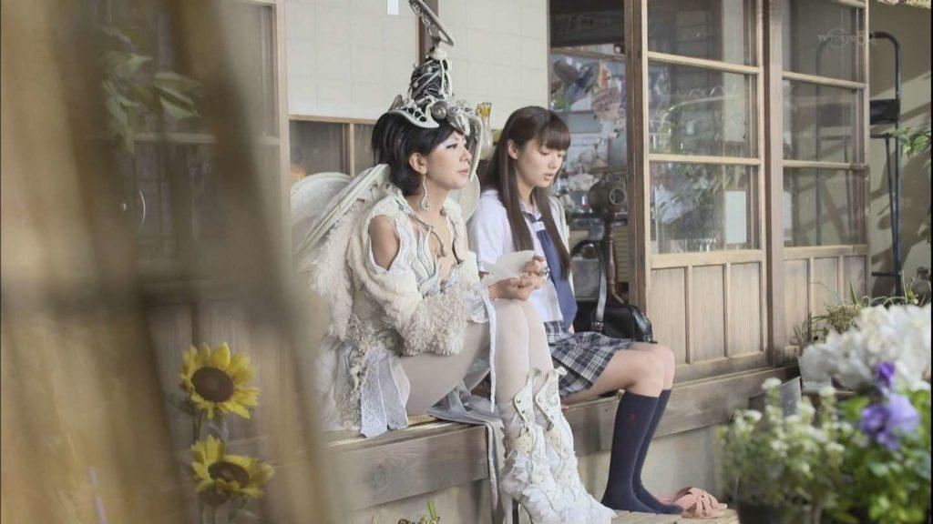 新川優愛(24)の水着姿、ドラマ濡れ場等抜ける画像130枚・101枚目の画像