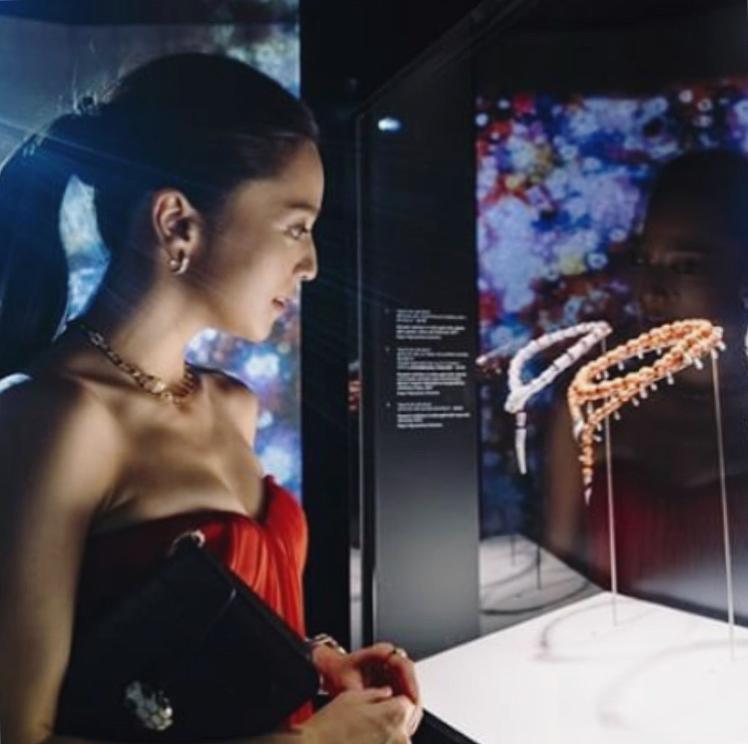 中村アン(30)の水着・下着姿等の抜けるエロ画像150枚・119枚目の画像