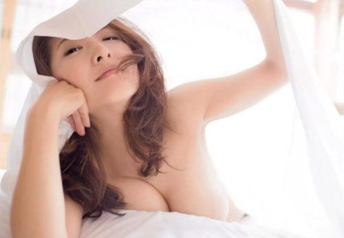 古瀬絵理エロ画像