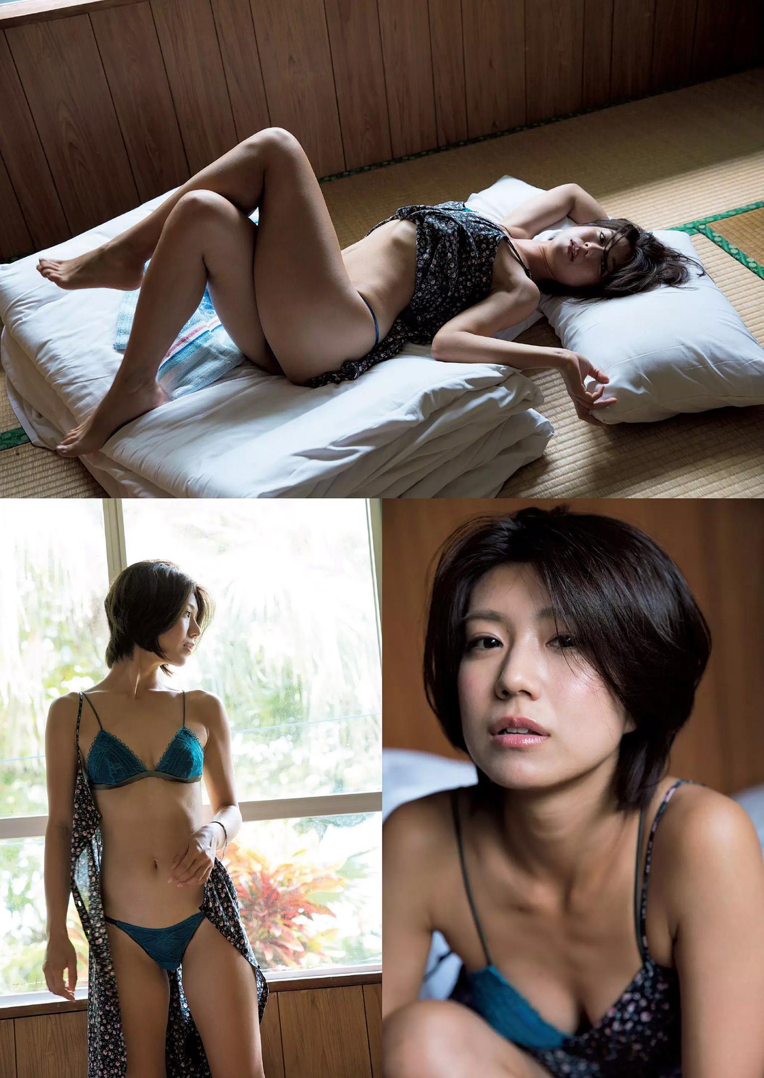 藤木由貴(25)美人RQの手ブラヌードグラビア画像100枚|エロ牧場・8枚目の画像