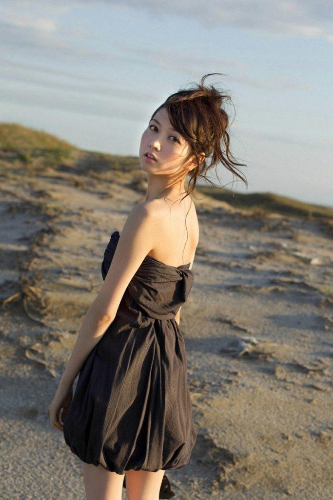 寺田ちひろアナ(29)の全裸ベッド写真のリベンジポルノエロ画像46枚・10枚目の画像