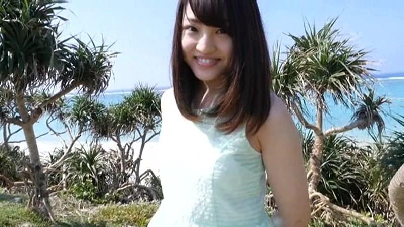 元NMB岡田梨紗子こと松田美子のAVデビューヌードエロ画像64枚・57枚目の画像