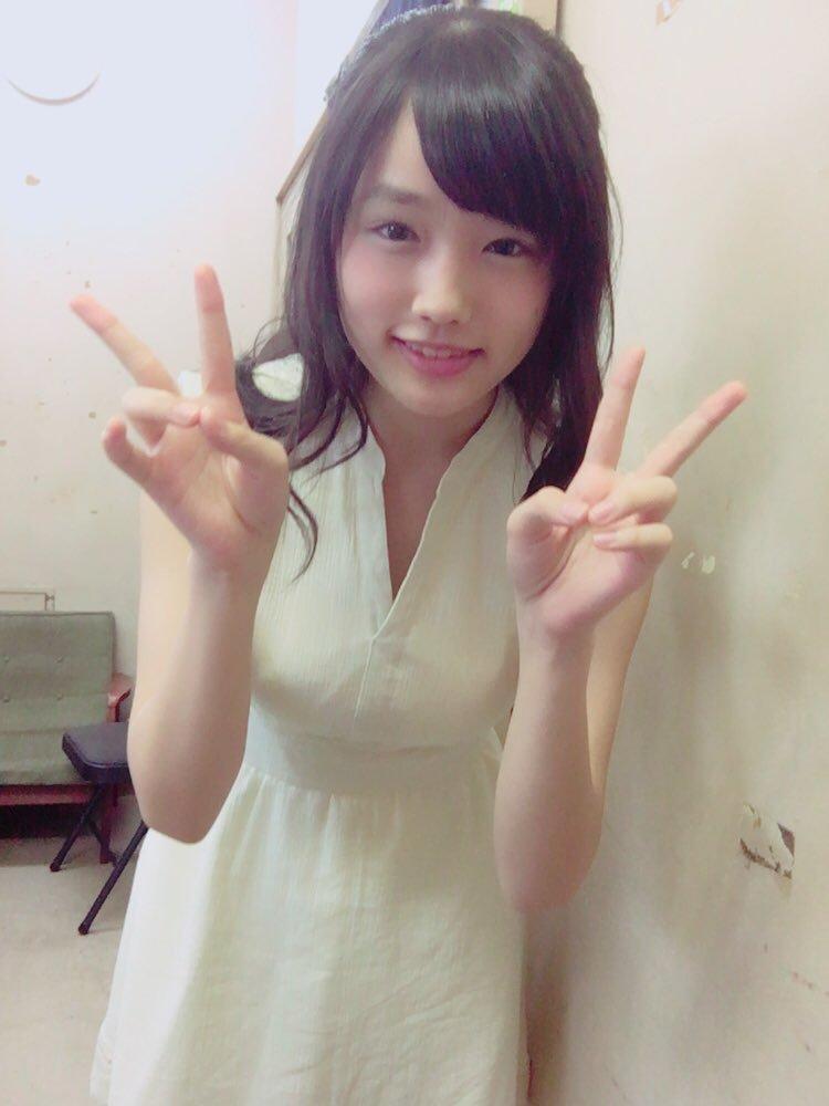 つりビット安藤咲桜(16)の水着グラビアエロ画像60枚・43枚目の画像