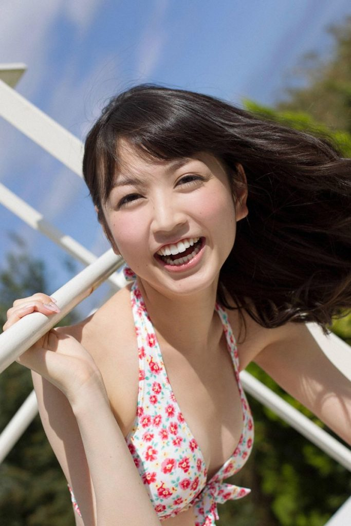 寺田ちひろアナ(29)の全裸ベッド写真のリベンジポルノエロ画像46枚・23枚目の画像