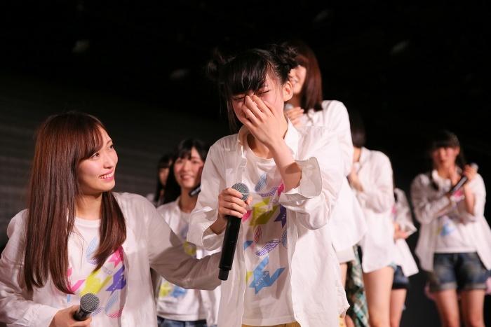 NGT48荻野由佳のエロ画像23