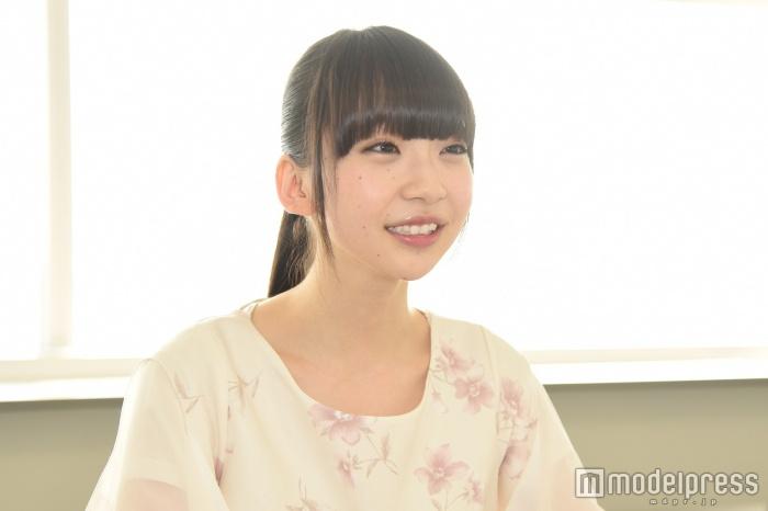 NGT48荻野由佳のエロ画像24