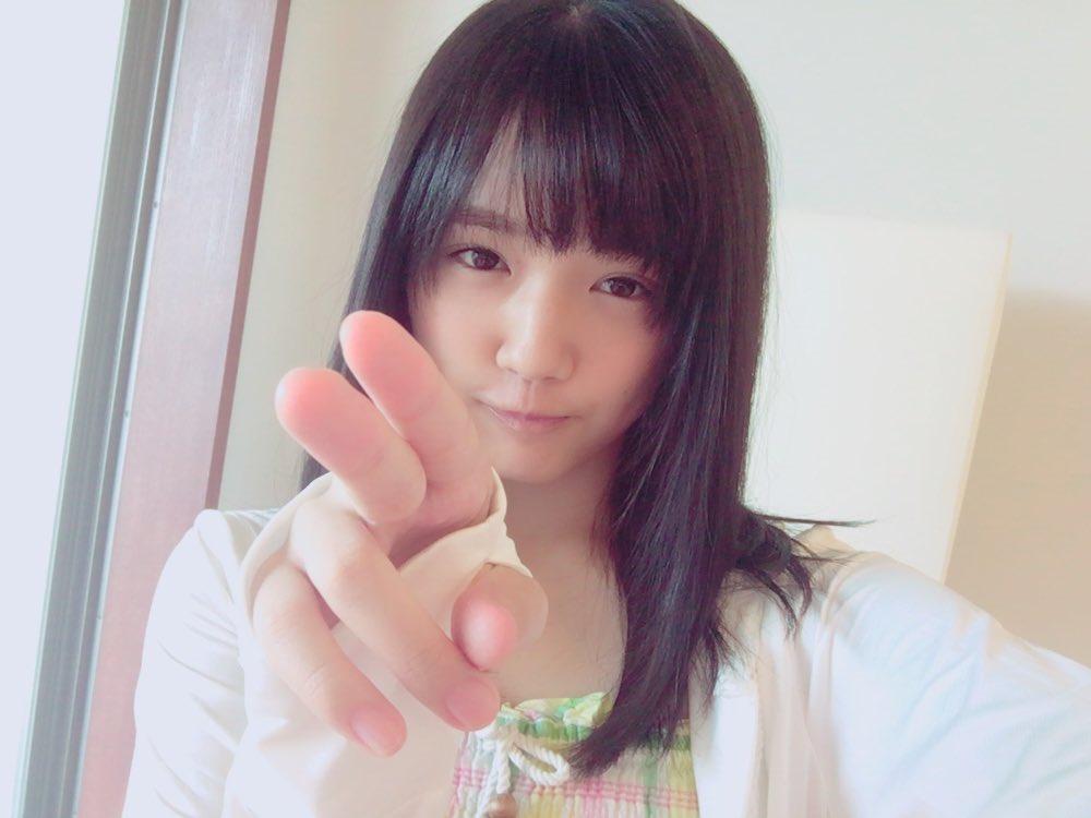 つりビット安藤咲桜(16)の水着グラビアエロ画像60枚・48枚目の画像