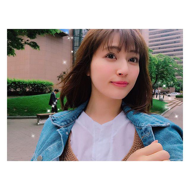 元放プリ太田希望改め新藤まなみの最新グラビアエロ画像29
