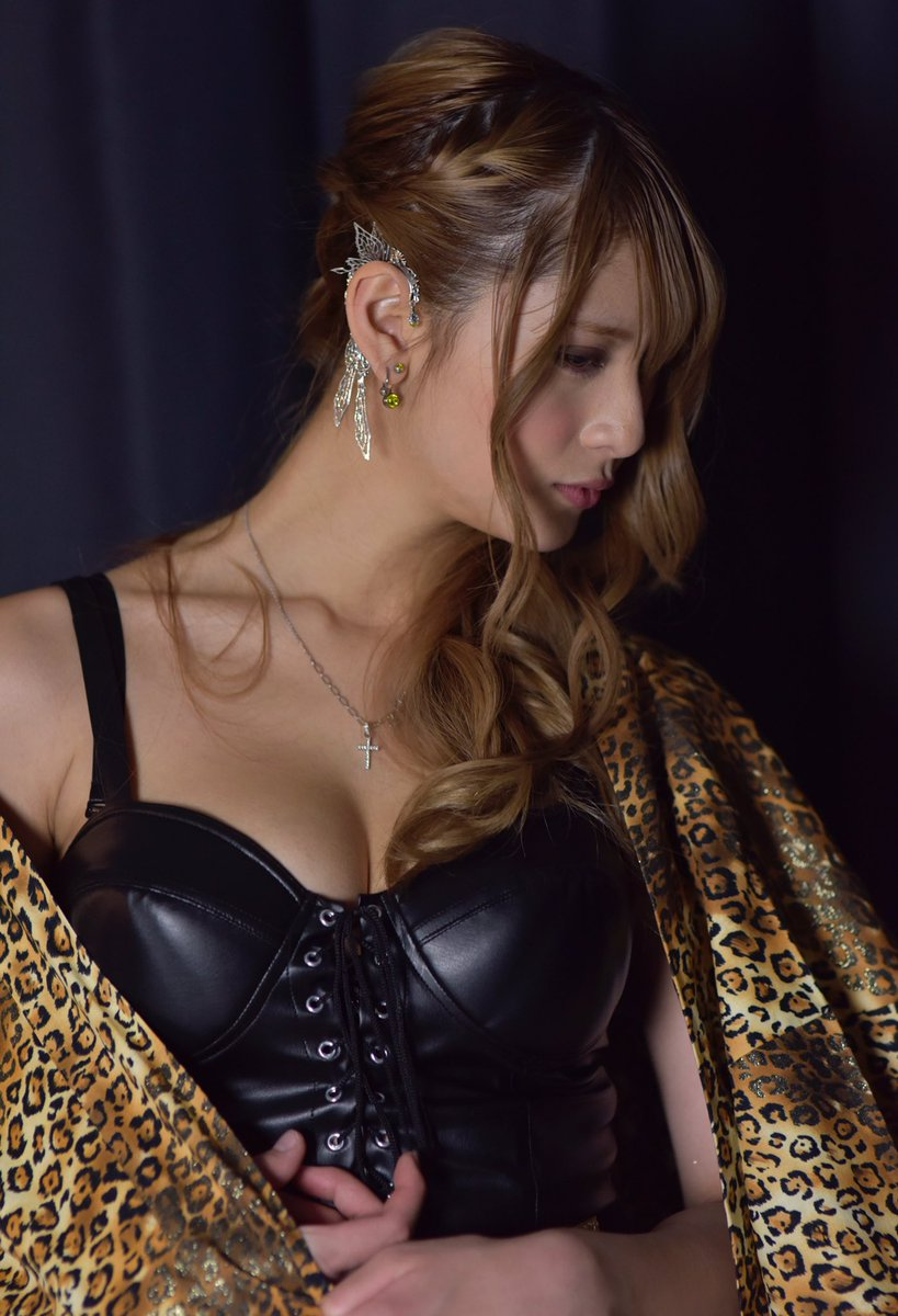 アンジェラ芽衣の画像 p1_39