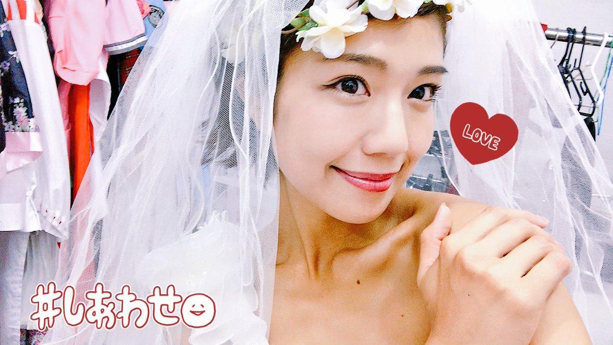 藤木由貴(25)美人RQの手ブラヌードグラビア画像100枚|エロ牧場・83枚目の画像