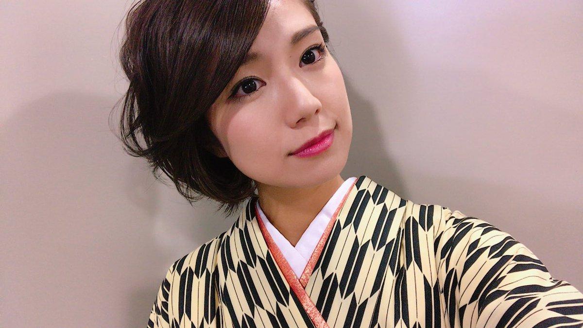藤木由貴(25)美人RQの手ブラヌードグラビア画像100枚|エロ牧場・87枚目の画像