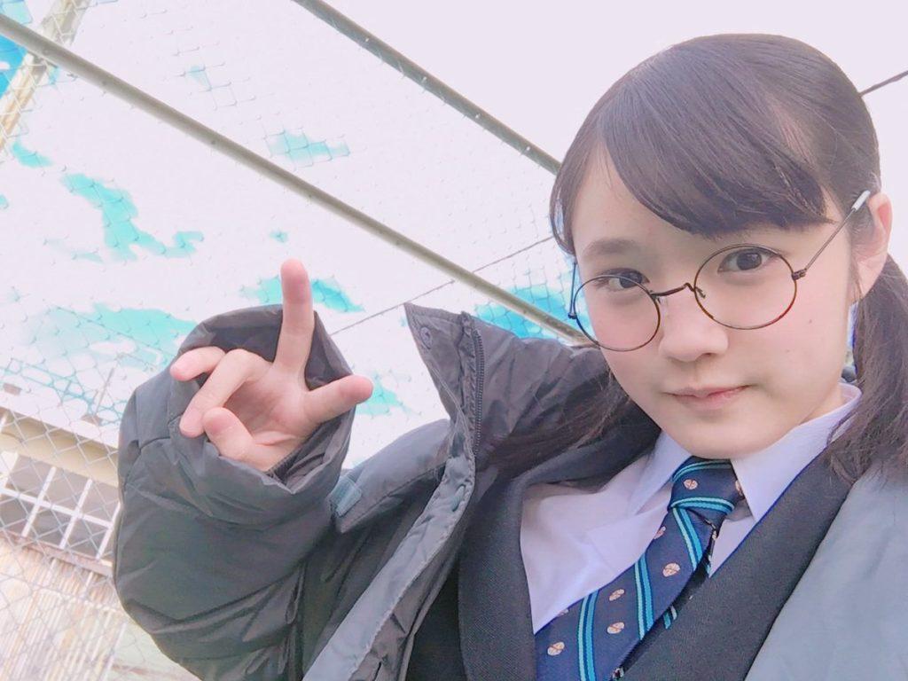 つりビット安藤咲桜(16)の水着グラビアエロ画像60枚・57枚目の画像