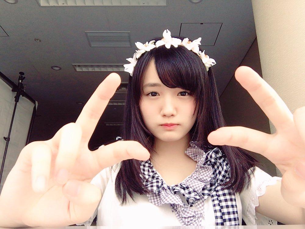 つりビット安藤咲桜(16)の水着グラビアエロ画像60枚・58枚目の画像