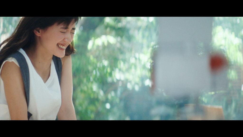 【速報】綾瀬はるかの全裸ヌード入浴してる最新CMエロ画像40枚・4枚目の画像
