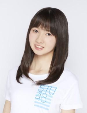 尾﨑舞美エロ画像