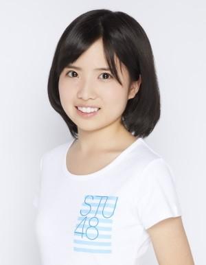 榊美優エロ画像