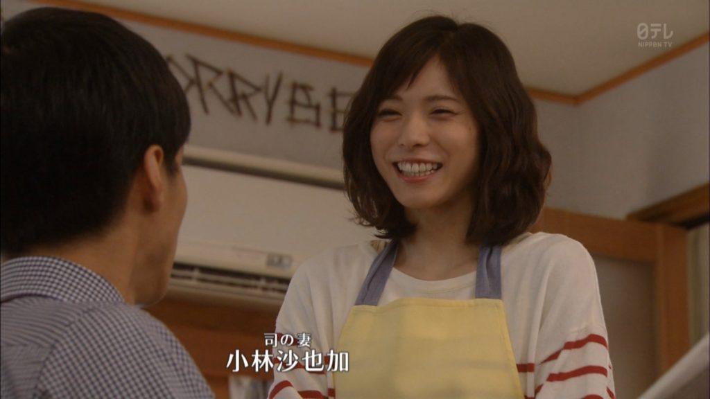松岡茉優(22)の入浴シーン・疑似フェラ等抜けるエロ画像105枚・4枚目の画像