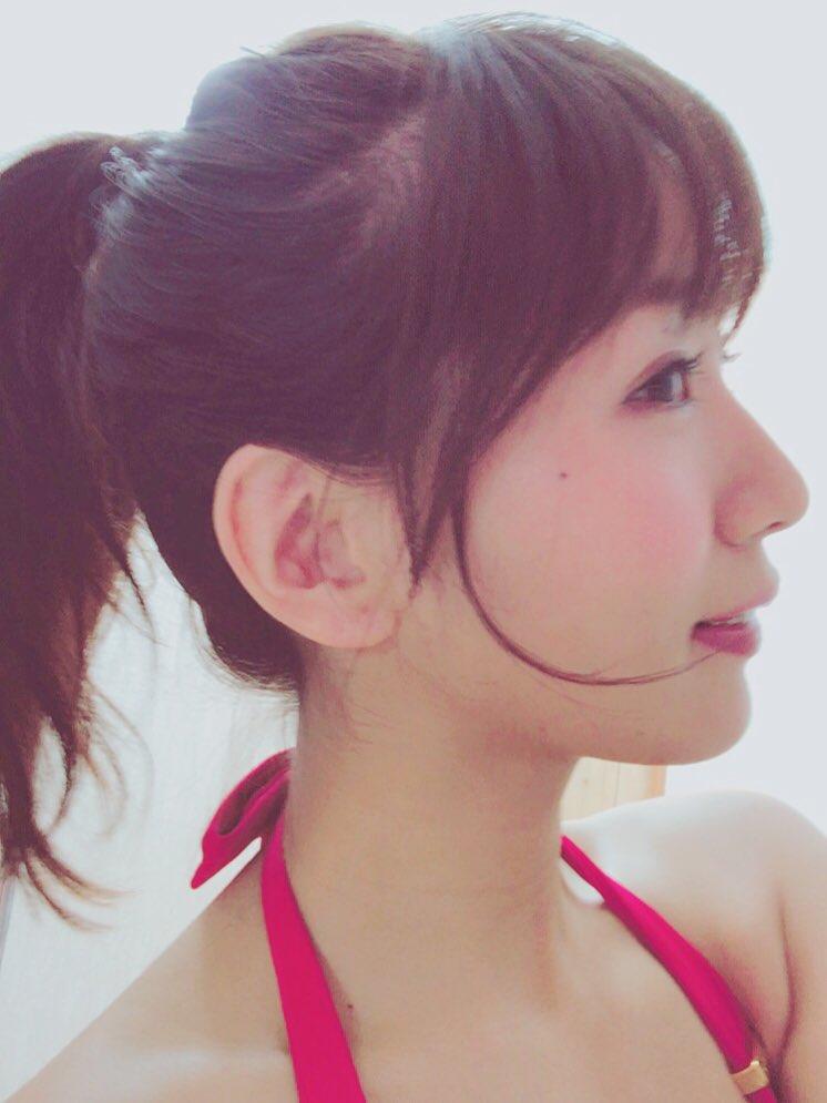 階戸瑠李(28)ヌード間近の透け乳首解禁グラビア画像100枚・79枚目の画像