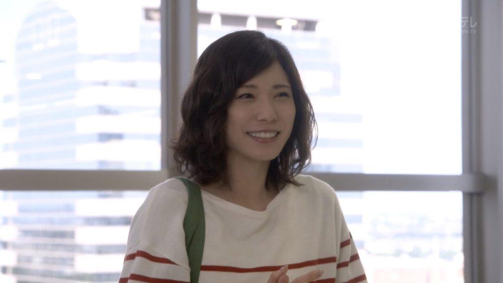 松岡茉優(22)の入浴シーン・疑似フェラ等抜けるエロ画像105枚・6枚目の画像