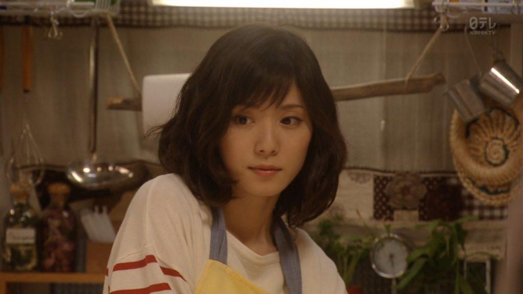 松岡茉優(22)の入浴シーン・疑似フェラ等抜けるエロ画像105枚・8枚目の画像