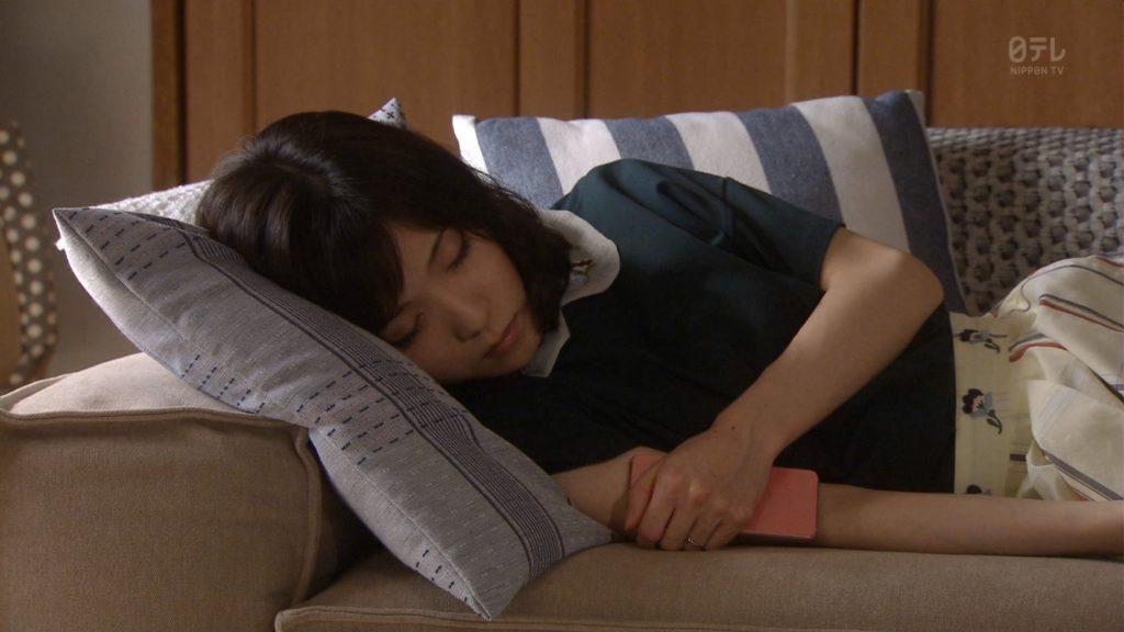 松岡茉優(22)の入浴シーン・疑似フェラ等抜けるエロ画像105枚・10枚目の画像