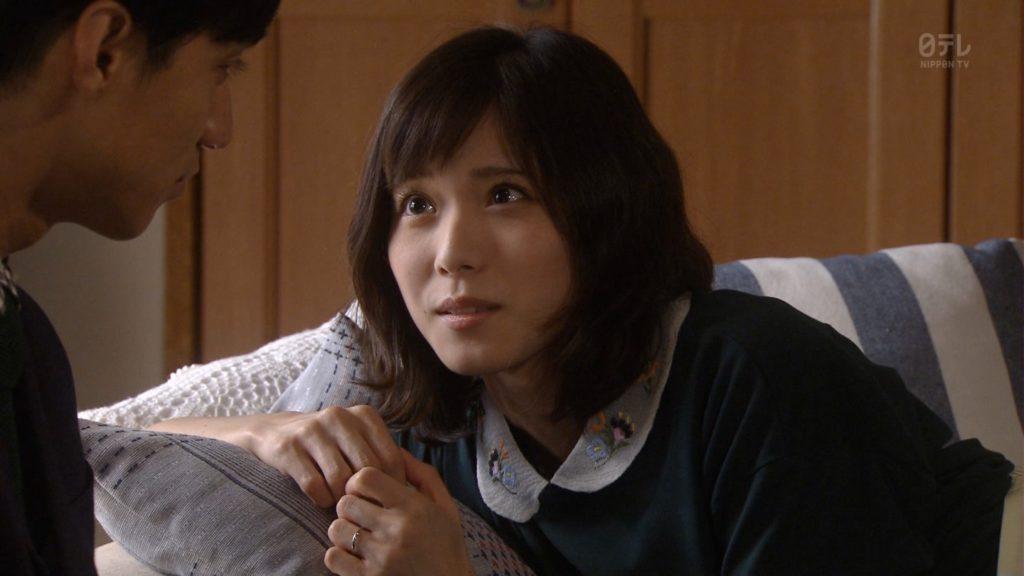 松岡茉優(22)の入浴シーン・疑似フェラ等抜けるエロ画像105枚・11枚目の画像