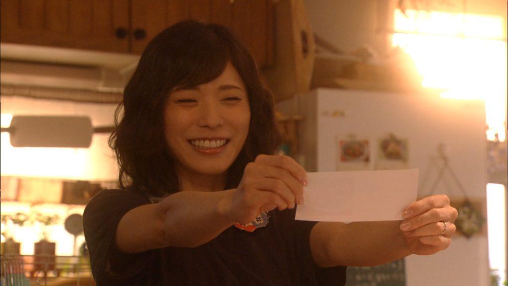 松岡茉優(22)の入浴シーン・疑似フェラ等抜けるエロ画像105枚・12枚目の画像