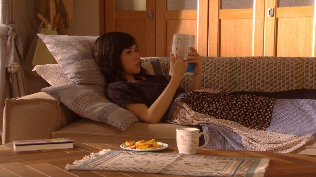 松岡茉優(22)の入浴シーン・疑似フェラ等抜けるエロ画像105枚・13枚目の画像