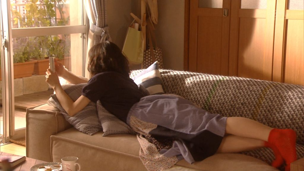 松岡茉優(22)の入浴シーン・疑似フェラ等抜けるエロ画像105枚・14枚目の画像