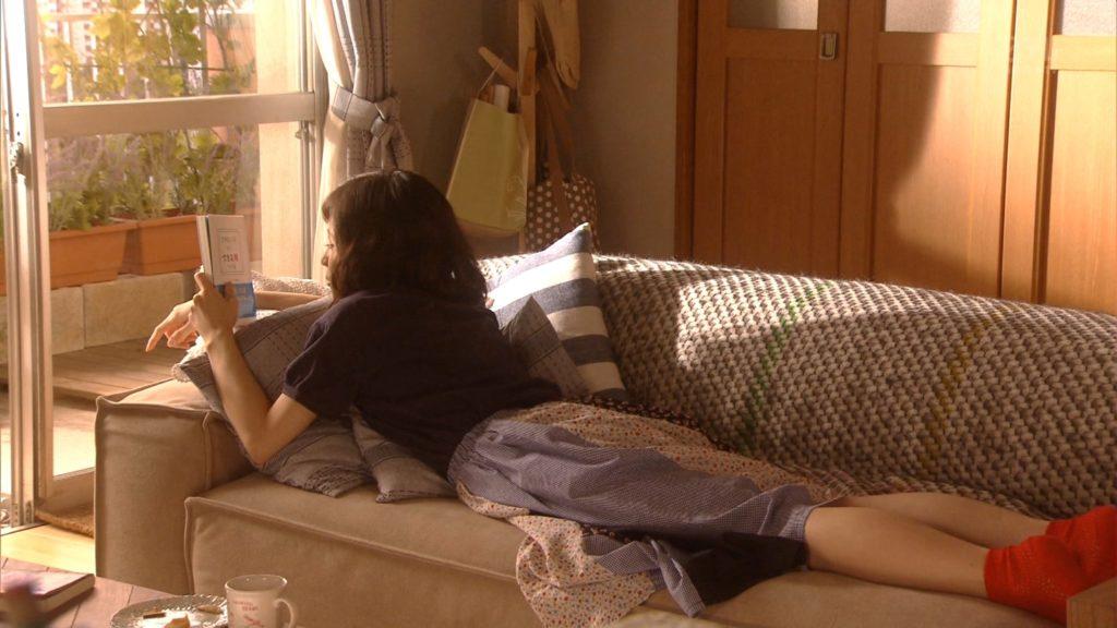 松岡茉優(22)の入浴シーン・疑似フェラ等抜けるエロ画像105枚・15枚目の画像