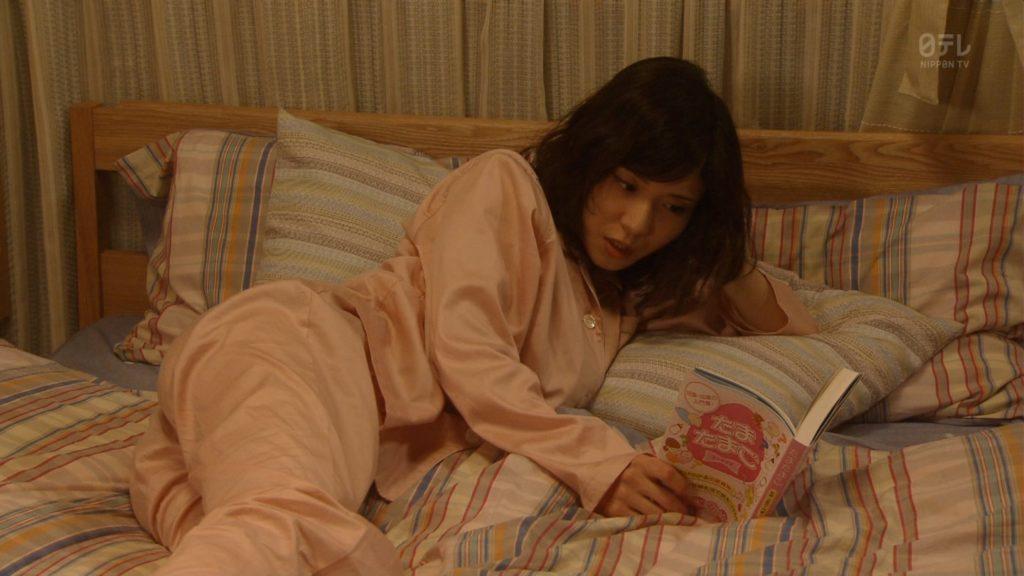 松岡茉優(22)の入浴シーン・疑似フェラ等抜けるエロ画像105枚・19枚目の画像