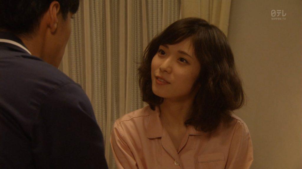 松岡茉優(22)の入浴シーン・疑似フェラ等抜けるエロ画像105枚・20枚目の画像
