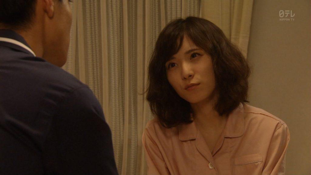 松岡茉優(22)の入浴シーン・疑似フェラ等抜けるエロ画像105枚・21枚目の画像