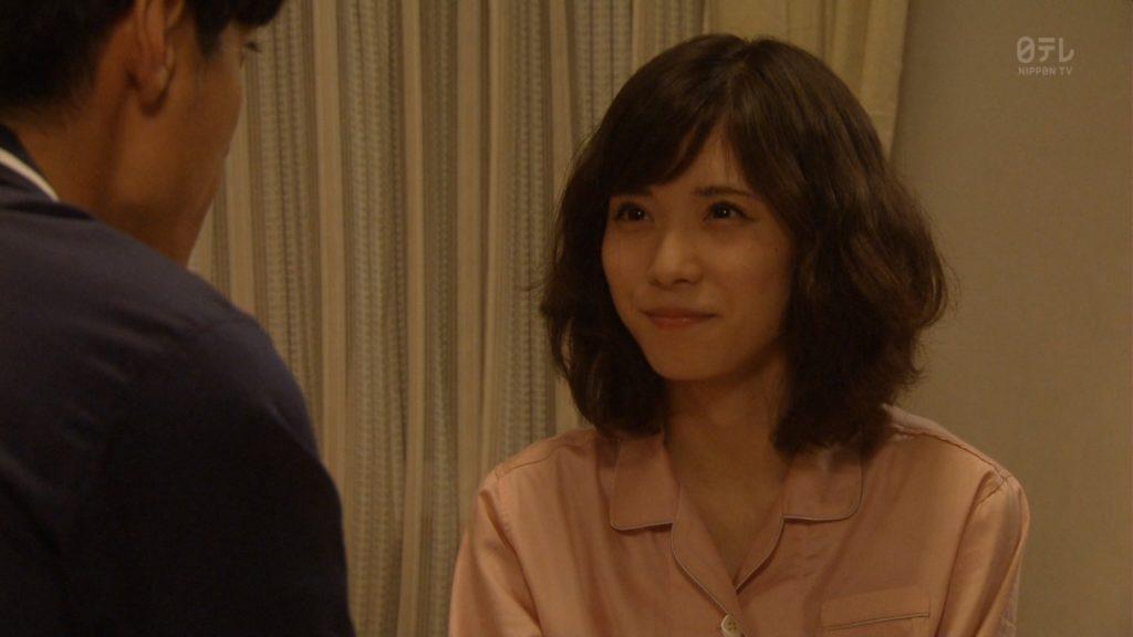 松岡茉優(22)の入浴シーン・疑似フェラ等抜けるエロ画像105枚・22枚目の画像