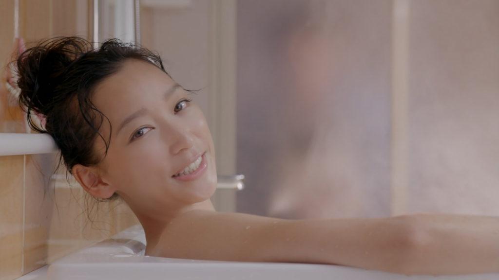 松下奈緒(32)ヌード濡れ場・入浴シーンの抜ける厳選エロ画像128枚・20枚目の画像
