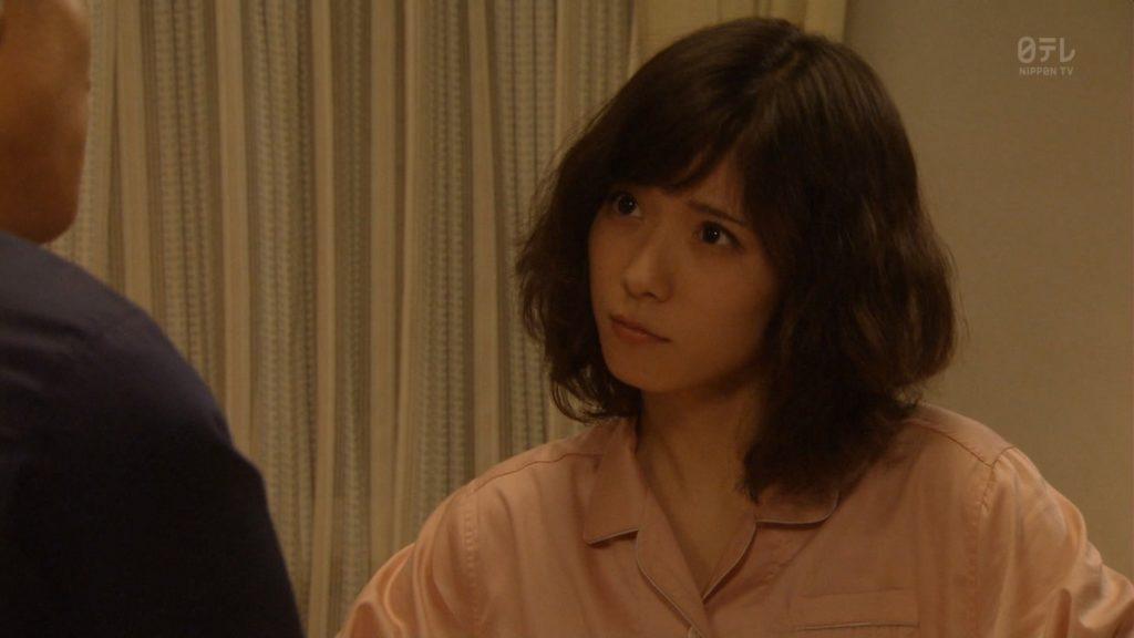 松岡茉優(22)の入浴シーン・疑似フェラ等抜けるエロ画像105枚・23枚目の画像