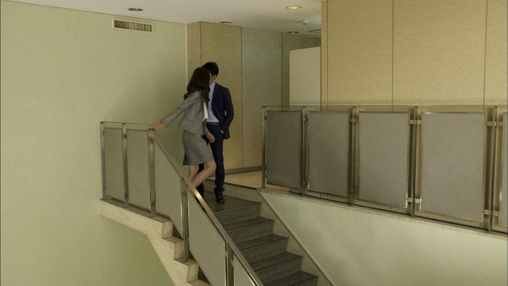 松下奈緒(32)ヌード濡れ場・入浴シーンの抜ける厳選エロ画像128枚・21枚目の画像