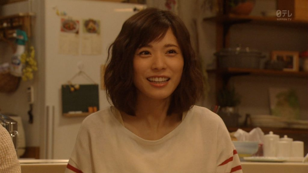 松岡茉優(22)の入浴シーン・疑似フェラ等抜けるエロ画像105枚・25枚目の画像