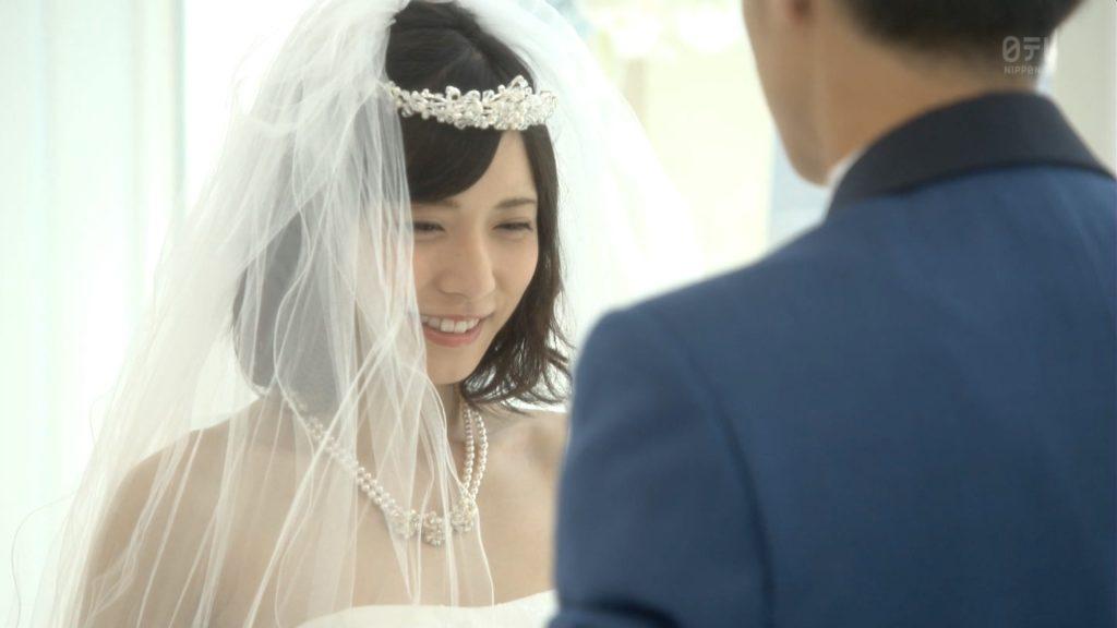 松岡茉優(22)の入浴シーン・疑似フェラ等抜けるエロ画像105枚・26枚目の画像