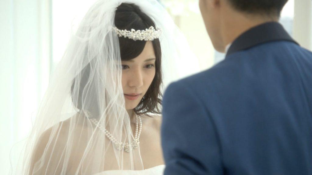 松岡茉優(22)の入浴シーン・疑似フェラ等抜けるエロ画像105枚・27枚目の画像