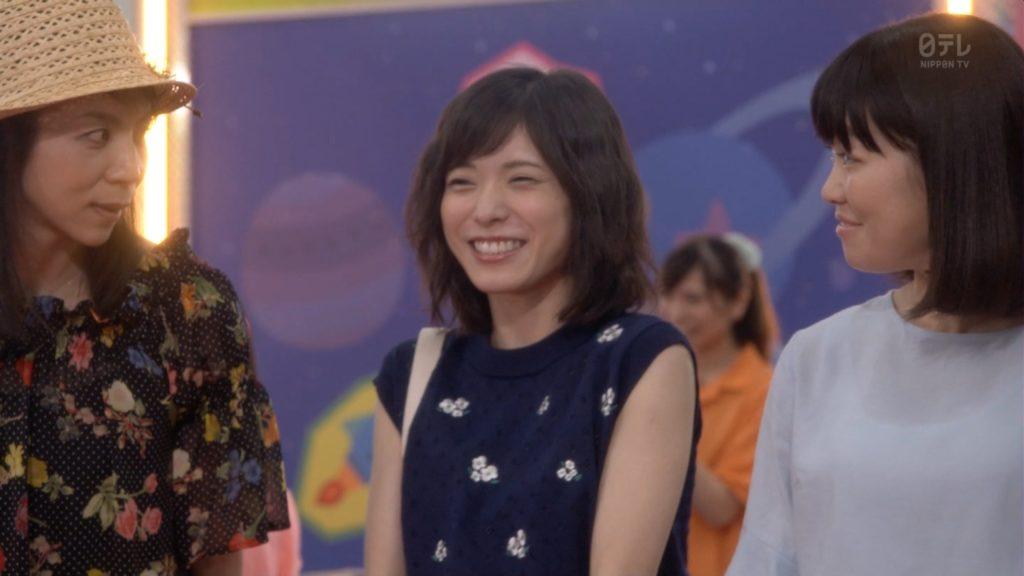 松岡茉優(22)の入浴シーン・疑似フェラ等抜けるエロ画像105枚・28枚目の画像