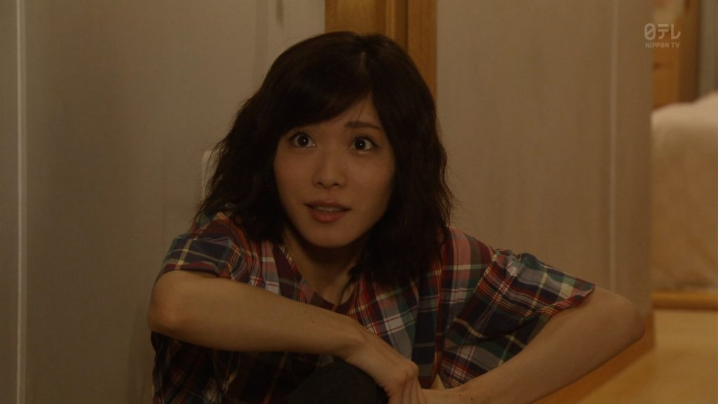 松岡茉優(22)の入浴シーン・疑似フェラ等抜けるエロ画像105枚・29枚目の画像