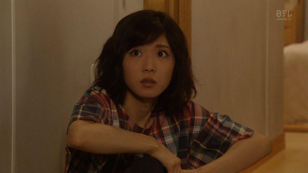 松岡茉優(22)の入浴シーン・疑似フェラ等抜けるエロ画像105枚・30枚目の画像
