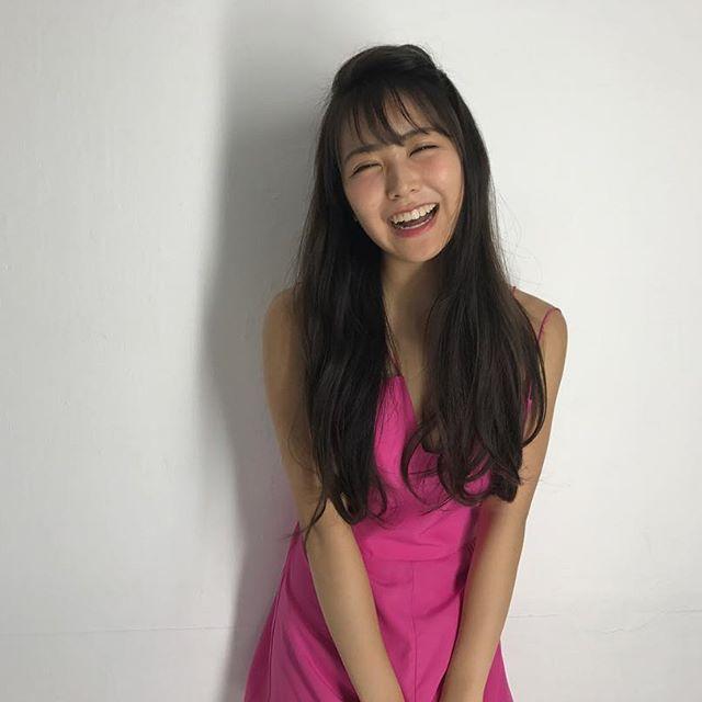 NMB48白間美瑠&太田夢莉のWグラビアエロ画像150枚・108枚目の画像