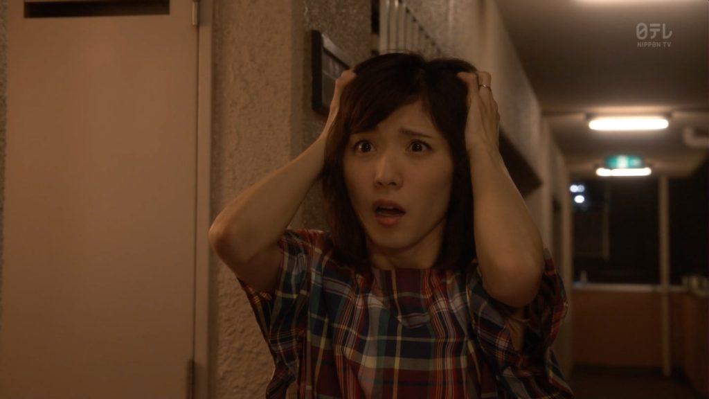 松岡茉優(22)の入浴シーン・疑似フェラ等抜けるエロ画像105枚・31枚目の画像