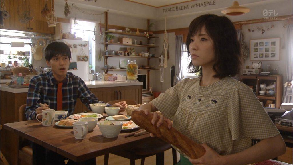 松岡茉優(22)の入浴シーン・疑似フェラ等抜けるエロ画像105枚・34枚目の画像