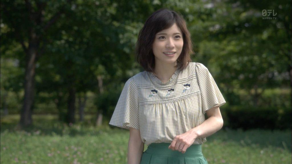 松岡茉優(22)の入浴シーン・疑似フェラ等抜けるエロ画像105枚・35枚目の画像