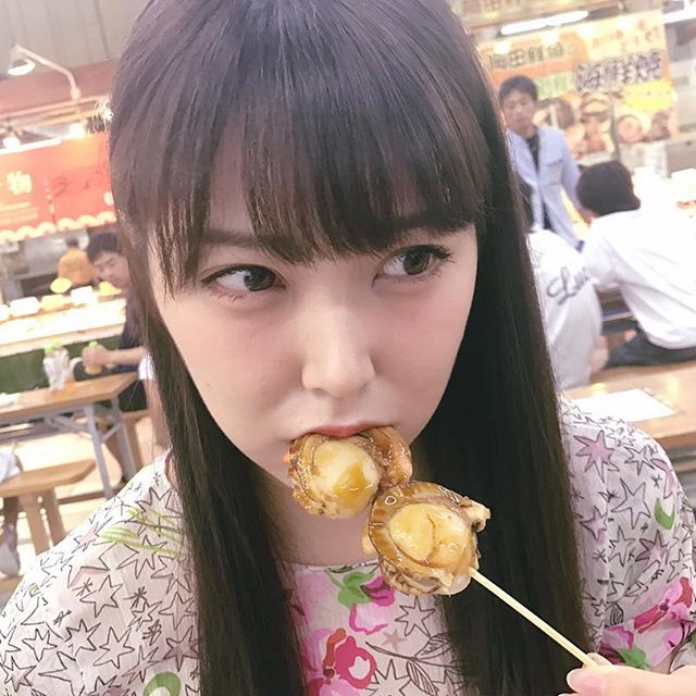 NMB48白間美瑠&太田夢莉のWグラビアエロ画像150枚・112枚目の画像