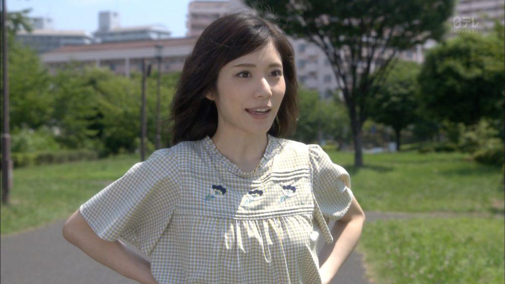松岡茉優(22)の入浴シーン・疑似フェラ等抜けるエロ画像105枚・36枚目の画像