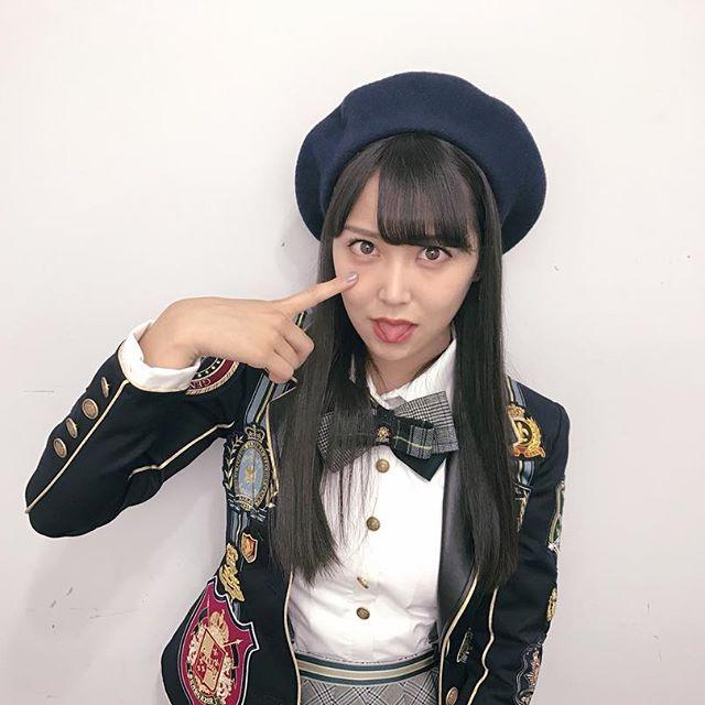 NMB48白間美瑠&太田夢莉のWグラビアエロ画像150枚・113枚目の画像